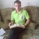 Токмаков Константин Иванович
