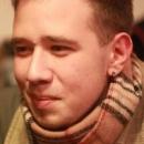 Попов Семен Олегович