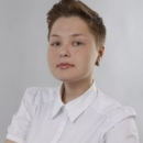 Токранова Аида Петровна