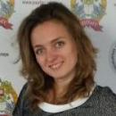 Саблина Майя Александровна
