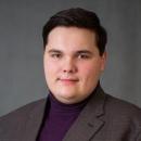 Анисимов Сергей Владимирович