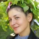 Воронкова Дарья Максимовна
