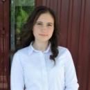 Стародубцева Анна Валерьевна