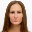 Кириллова Надежда Андреевна