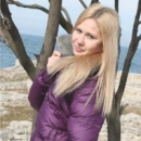 Черная Анна Александровна