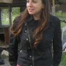 Власова Анна Николаевна