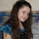 Гузенко Арина Николаевна