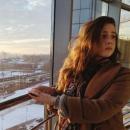 Баскакова Екатерина Дмитриевна