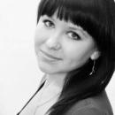 Колтунова Марина Анатольевна