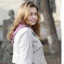 Мажарова Марина Анатольевна