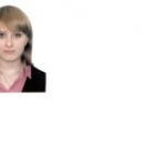 Еренская Евгения Борисовна
