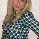 Назарова Надежда Олеговна