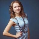 Рыжкова Наталья Александровна