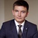 Мартасов Дмитрий Владимирович