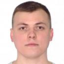 Брюсов Денис Владимирович