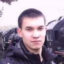 Золотухин Алексей Владимирович