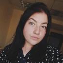 Лоретус Елена Александровна