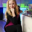 Ильина Алиса Витальевна