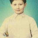 Павлов Эдуард Александрович