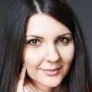 Шамбарова Юлианна Вениаминовна