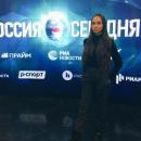 Чачуа Тамара Гурамиевна