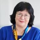 Барсукова Татьяна Ивановна