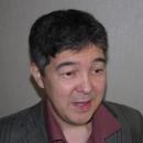 Хазиев Зия Анварович
