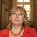 Грабельных Татьяна Ивановна