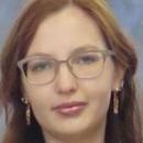 Бойко Вера Николаевна