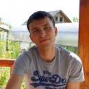 Беззаметнов Олег Николаевич