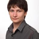 Плещёв Владимир Александрович
