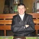 Курьянович Александр Викторович