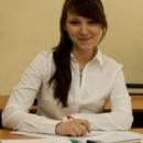 Быстрова Анна Юрьевна