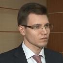 Сафронов Константин Юрьевич