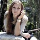 Лачкова Виктория Константиновна