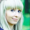 Костина Ксения Александровна
