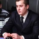 Сидоренко Дмитрий Андреевич