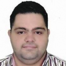 Сулейман Махди -