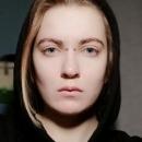 Зарванская Елизавета Жановна