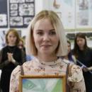 Панфилова Наталья Эдуардовна