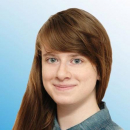 Терещенко Вероника Дмитриевна