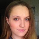 Карловская Софья Викторовна