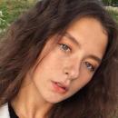 Щепина Екатерина Дмитриевна