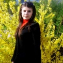 Тхайцухова Лолита Султановна