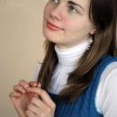 Тимошенко Елизавета Константиновна