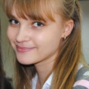 Муравьева Мария Андреевна