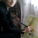 Абдулкадырова Суайбат Идрисовна