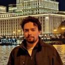 Смирнов Игорь Дмитриевич