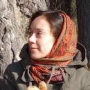 Горбаткова Дарья Михайловна
