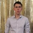 Нургатин Расим Рустемович